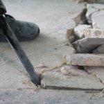 concrete demolition in Coloradoand Wyoming Denver